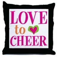 love2cheer11