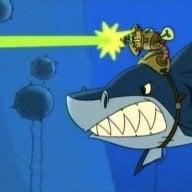 SharkDad