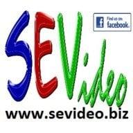 SEVideo