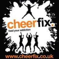 Cheerfix UK