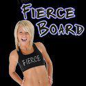 fierceboard.com